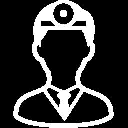 肛門科専門医による診療
